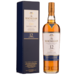 whisky-the-macallan-12-bouble-cask