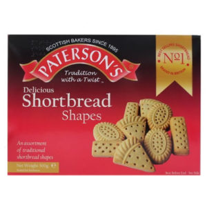 patersons-shortbread-shapes