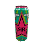 rockstar-punched-sour-apple
