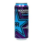 rockstar-punched-sour-raspberry